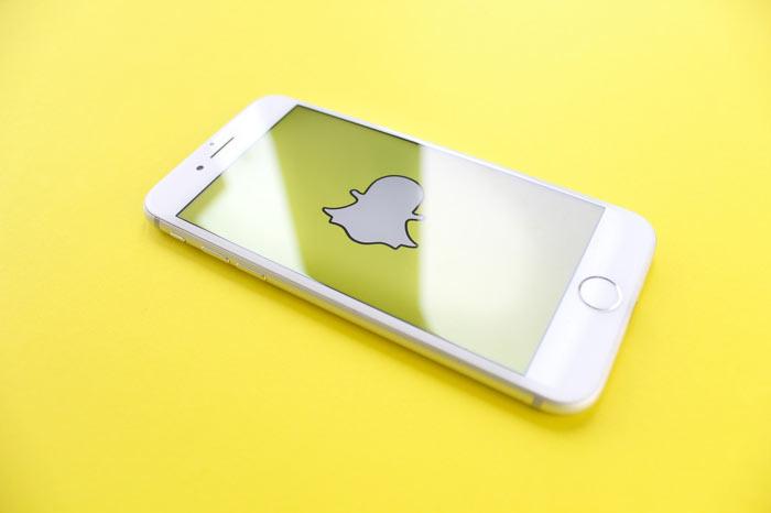 snapchat-baby-filter
